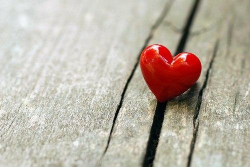 9 Видов Любви, Которые Мы Все Должны Пережить