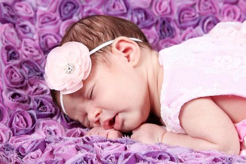 5 Советов по Выбору Одежды для Младенца