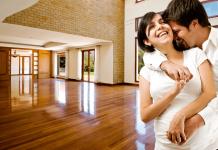 5 Стадий Развития Отношений После Свадьбы