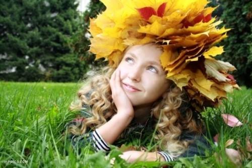 10 Распространенных Проблем со Здоровьем у Девочек-Подростков