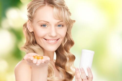 18 Плюсов и Минусов Использования Противозачаточных Таблеток