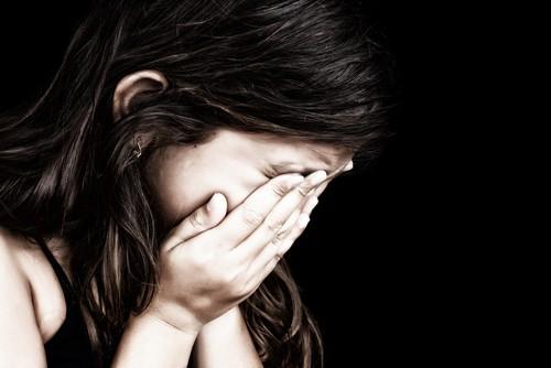 7 Признаков Издевательства над Ребенком в Школе