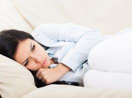 8 причин возникновения и способы профилактики молочницы у женщин