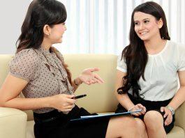 Что не стоит говорить на собеседовании при приеме на работу