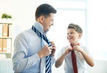 Трудности отношений с мужчиной, у которого есть дети