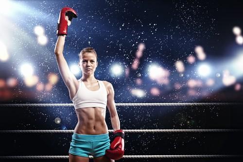 9 Способов Направить Гнев в Положительное Русло