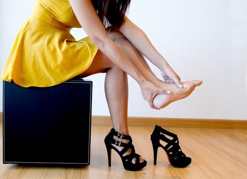 10 Привычек, Вредных для Здоровья Женщин