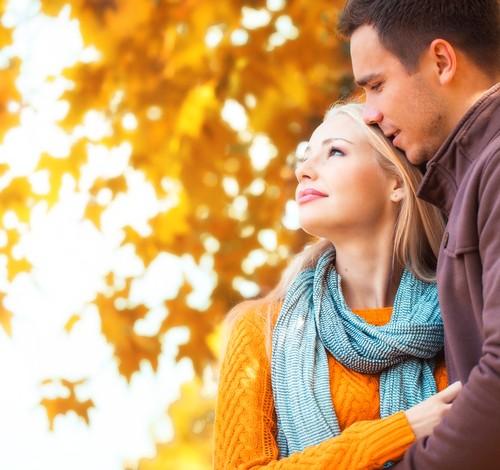 7 Способов Выбрать Подходящего Парня на Роль Супруга