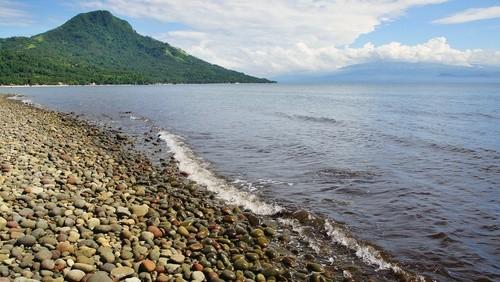 Камигин, Филиппины