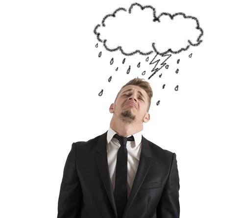 15 Способов Ужиться с Мужем-Пессимистом