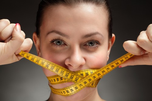 9 Признаков Недоедания и Способы Решения Проблемы