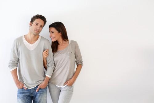 В Чем Нуждаются Женатые Мужчины?
