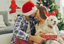 7 популярных новогодних суеверий
