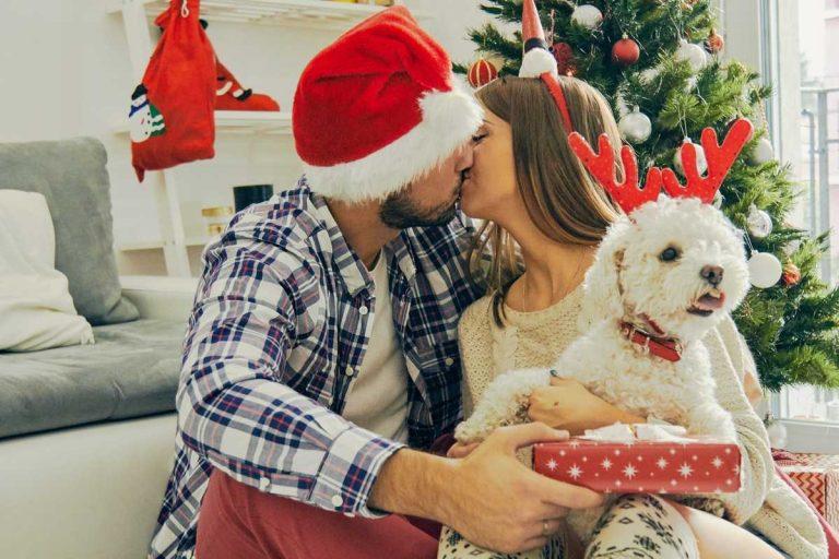 7 популярных новогодних суеверий и примет