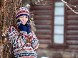 8 советов, как предотвратить зимнюю прибавку в весе