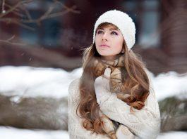 Как справиться с негативным влиянием зимы на организм