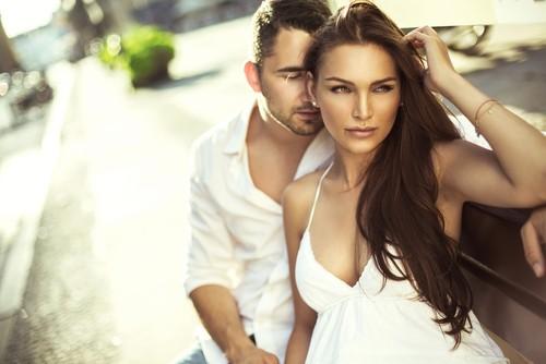 5 Секретов Долговечности Браков по Расчету