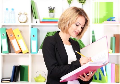 7 Способов Поддержать Молодого Предпринимателя