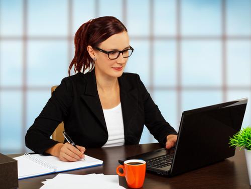 7 Способов Обновить Свое Рабочее Место