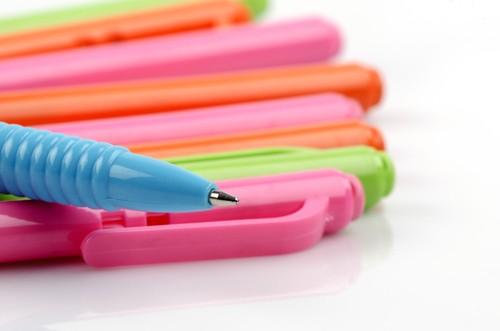 Красивые ручки