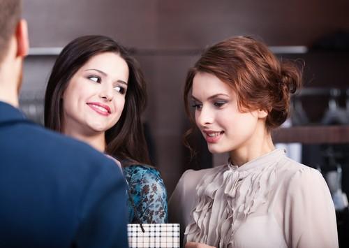 5 Способов Разговорить Молчаливого Собеседника