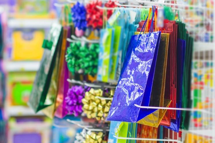 8 популярных уловок супермаркетов в праздничный период