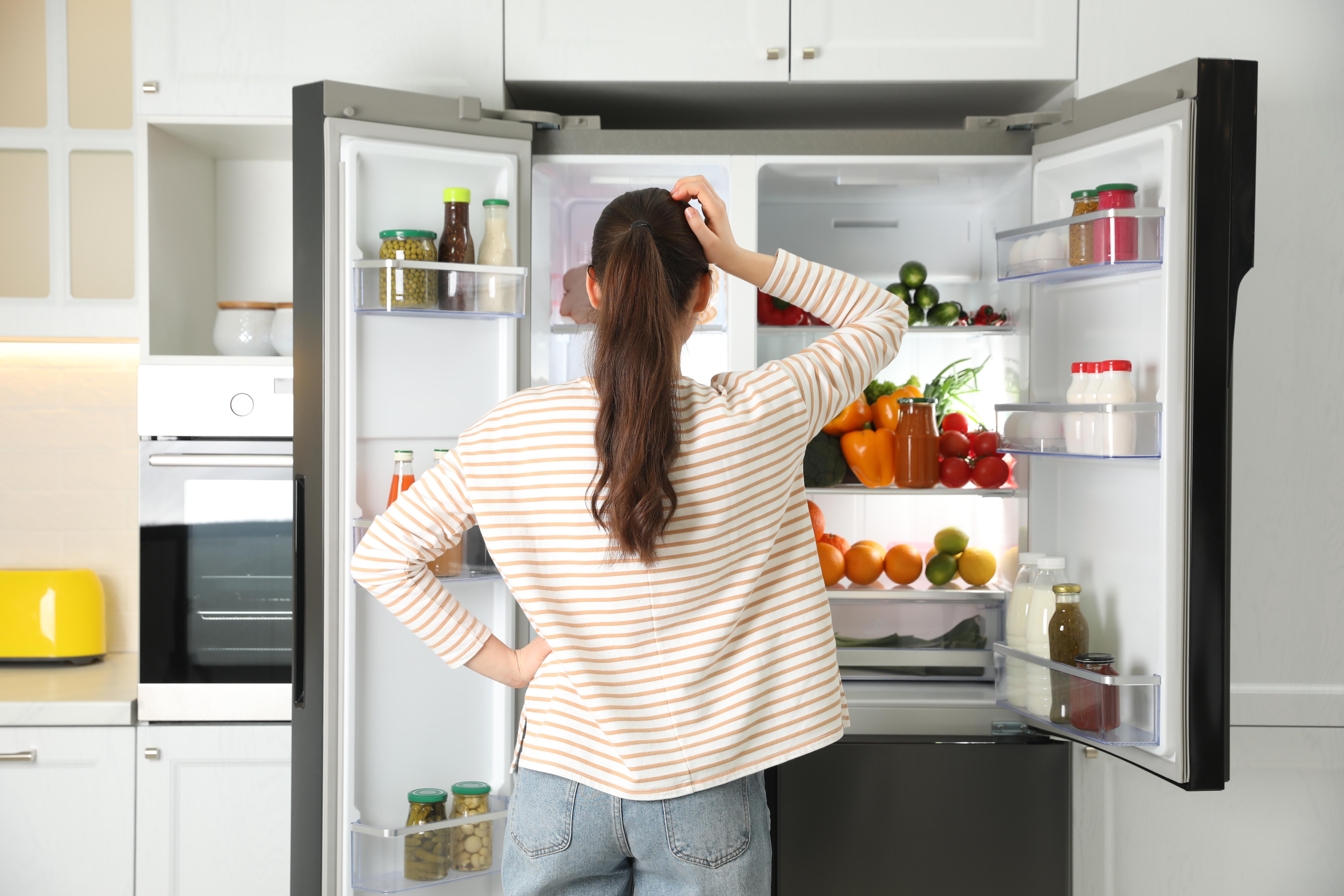 7 продуктов, которые нельзя хранить в холодильнике