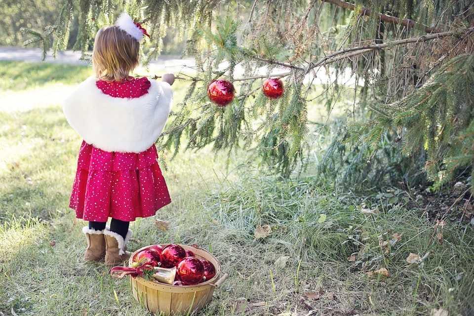 Когда отмечается Старый Новый год - история и традиции празднования