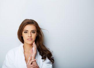 Как обновить свою внешность: советы от Ivetta
