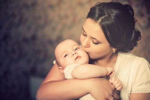 7 Лучших Причесок для Молодых Мам