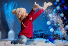 Старый Новый Год: история и традиции празднования
