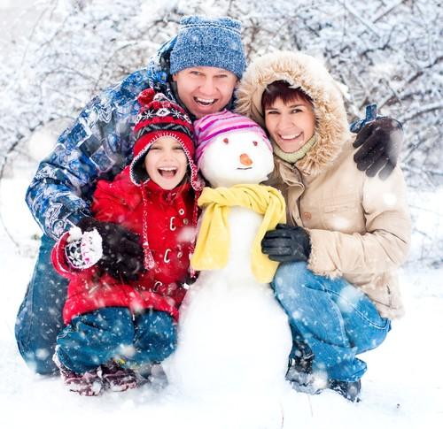 3 Способа Продлить Новогоднюю Сказку