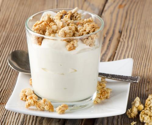 15 осенних диетических продуктов питания