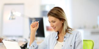 27 правил делового общения по электронной почте
