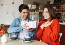 5 простых способов получить желанный подарок на 8 Марта
