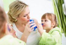 7 эффективных натуральных средств для лечения насморка