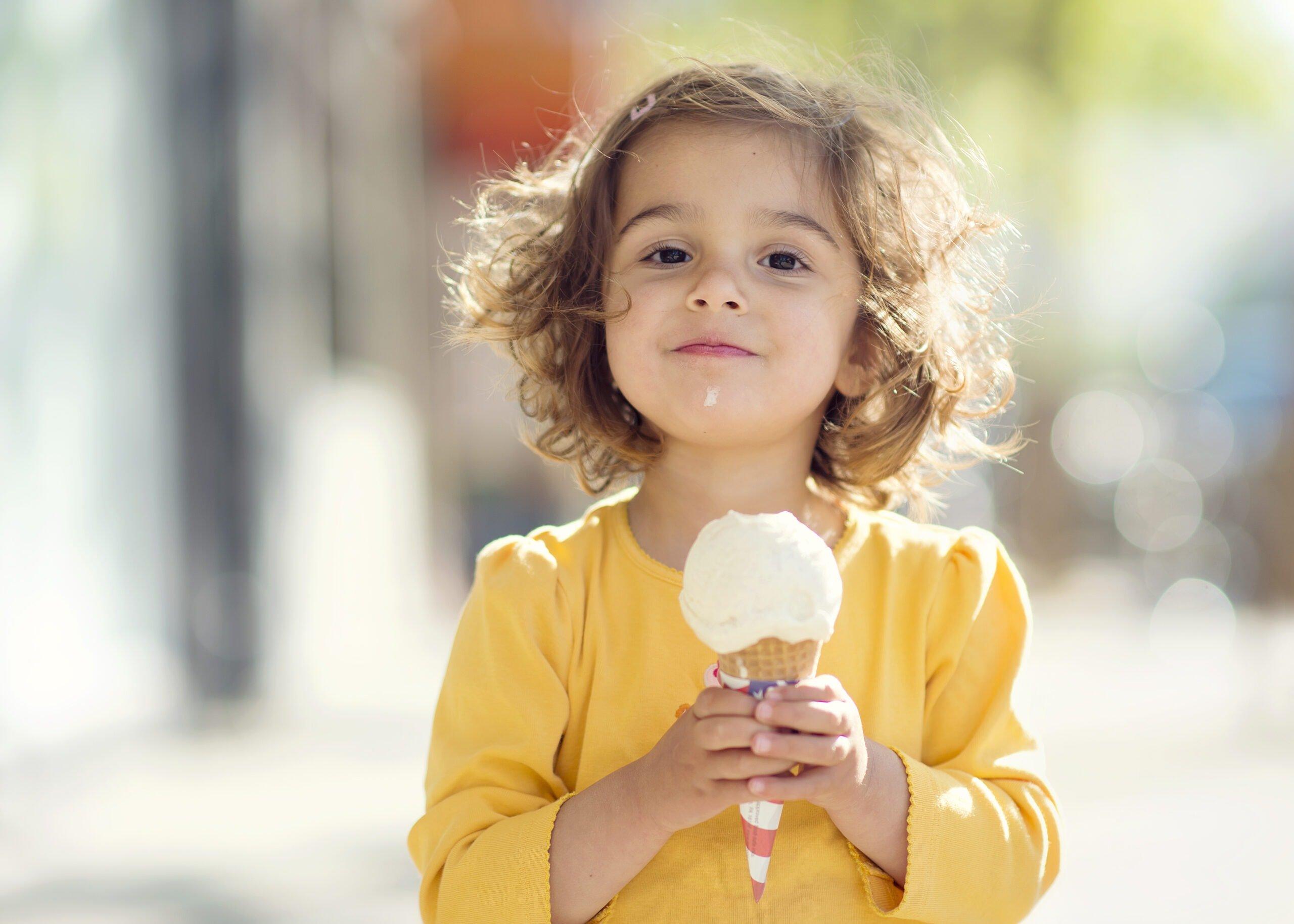 7 способов помочь вашему ребенку завести новых друзей