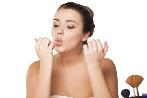 7 Способов Быстро Высушить Лак на Ногтях