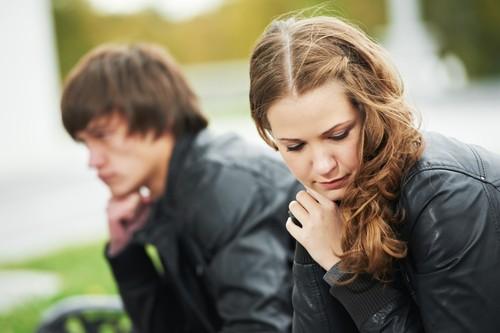 11 Комплиментов, Которые Могут Оскорбить Женщину
