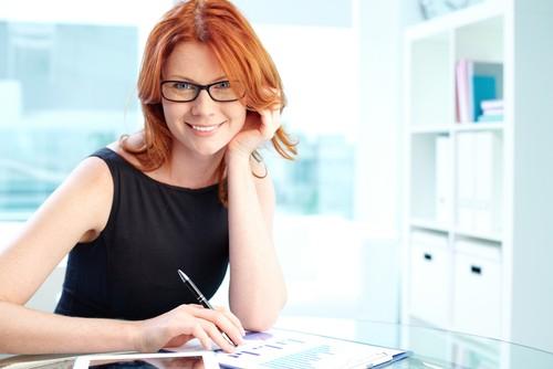 10 Способов Эффективно Организовать Свою Работу