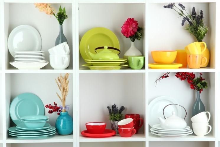 6 полезных вещей для домашней коллекции