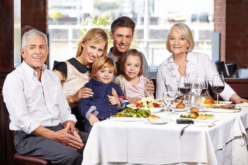 6 Советов, Как Наладить Отношения с Родственниками Мужа
