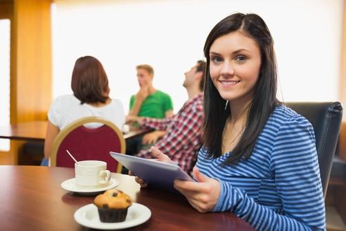 10 Способов Сохранить Вес в Норме в Студенческом Возрасте