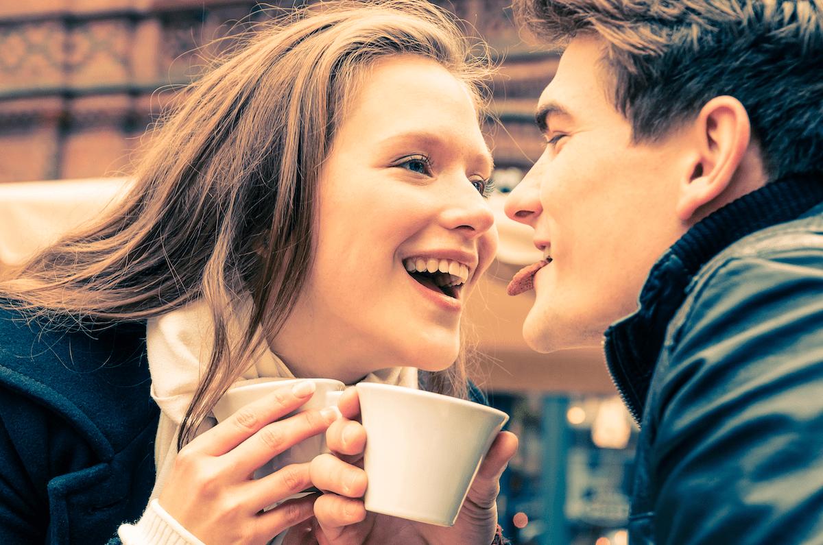 15 простых истин об отношениях мужчины и женщины