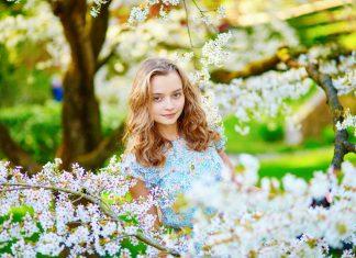 5 распространенных ошибок, которые провоцируют весеннюю аллергию