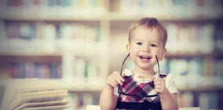 7 хобби, которые делают нас умнее