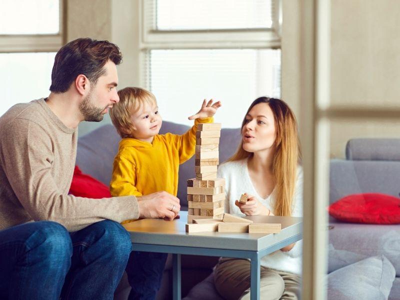 Игры, для предотвращения когнитивных нарушений
