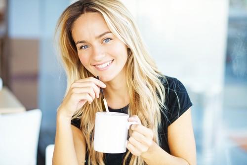 3 Утренние Привычки, Которые Могут Испортить День