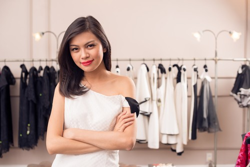 9 Секретов Красоты Женщин с Азиатской Внешностью