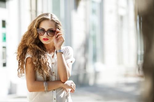 7 Способов Выглядеть Дорого без Особых Затрат